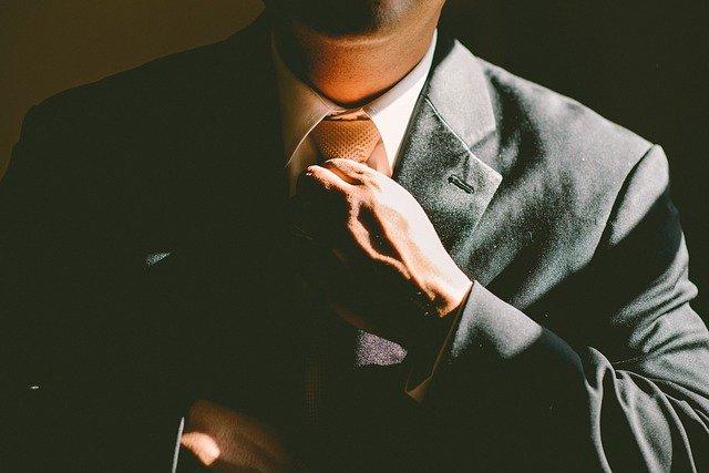 Dotační možnosti pro nové, začínající podnikatele